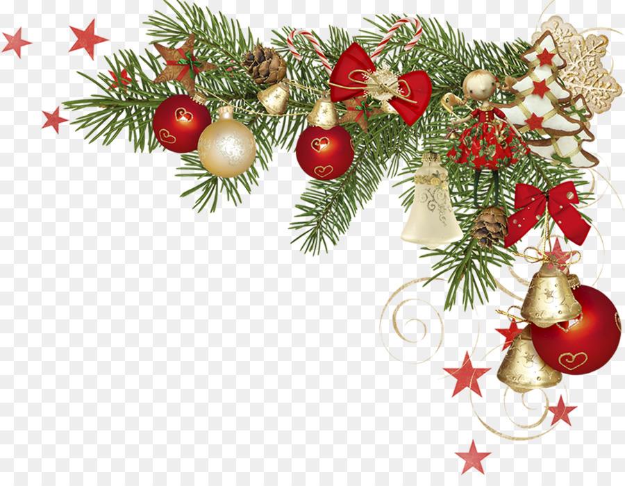 Descarga gratuita de Marcos De Imagen, Natal, La Navidad Imágen de Png