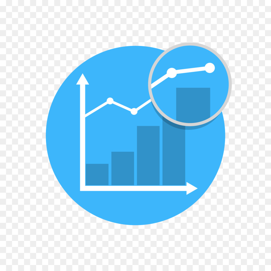 iconos de equipo analisis de negocio analisis imagen png imagen transparente descarga gratuita iconos de equipo analisis de negocio