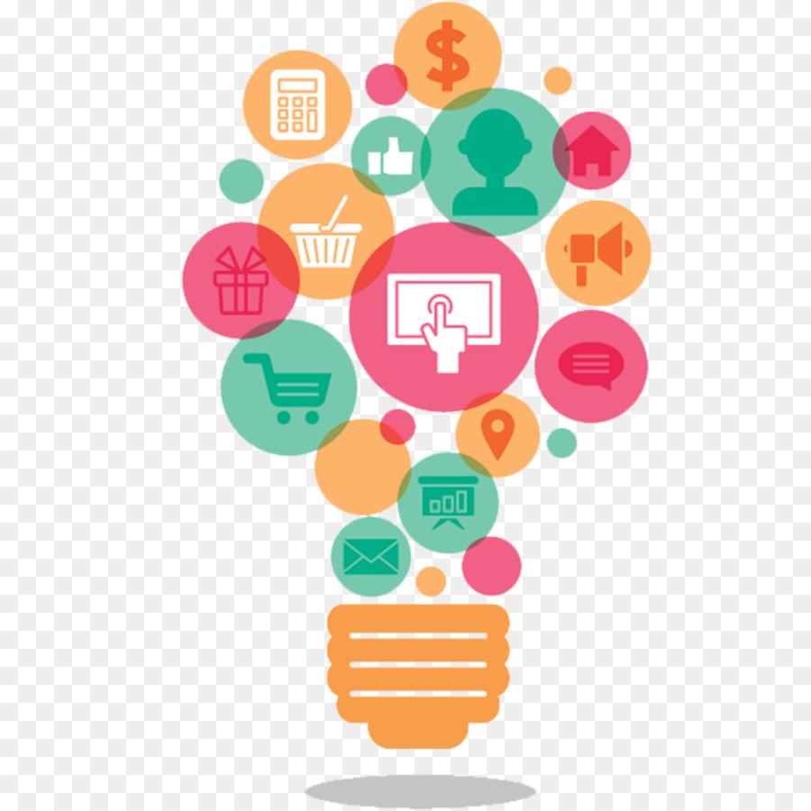 Descarga gratuita de El Marketing Digital, Marketing, Estrategia De Marketing imágenes PNG