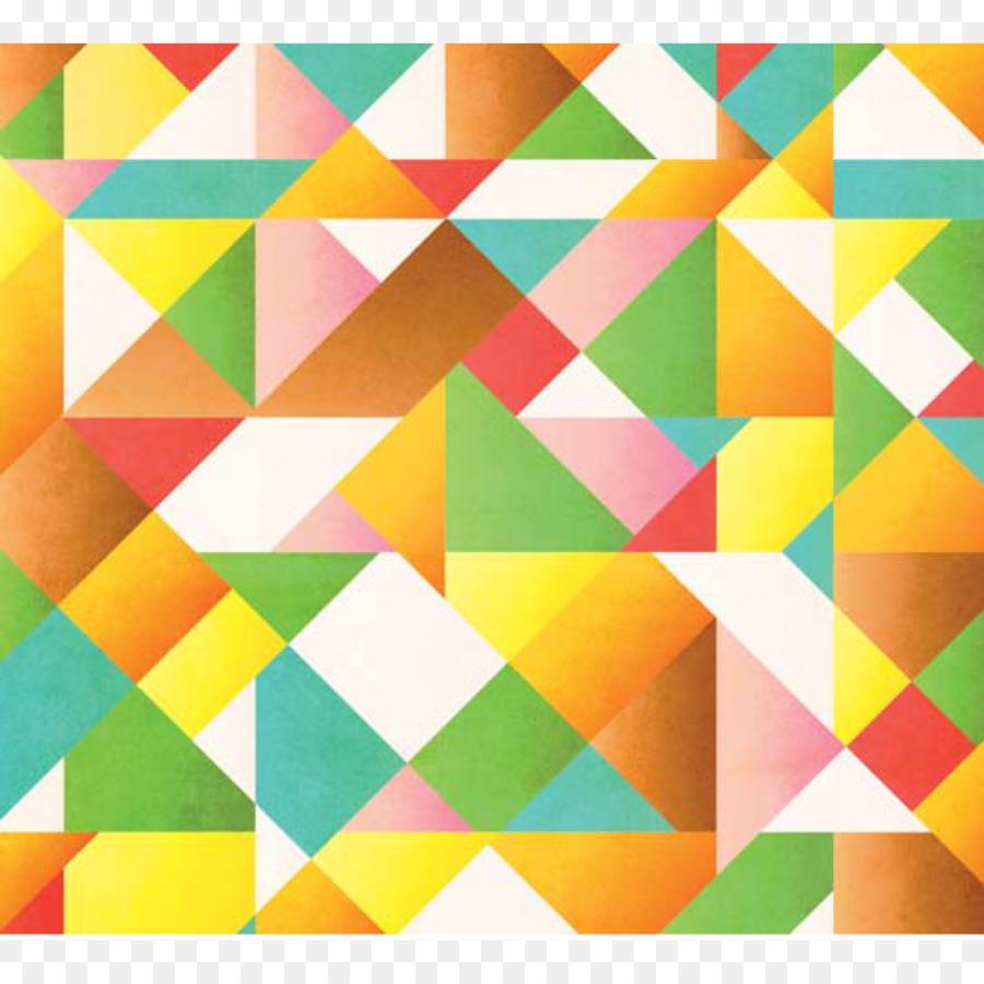 Descarga gratuita de La Geometría, Triángulo, Forma imágenes PNG