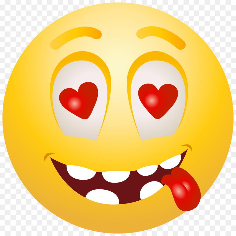Descarga gratuita de Emoticon, Smiley, Emoji imágenes PNG