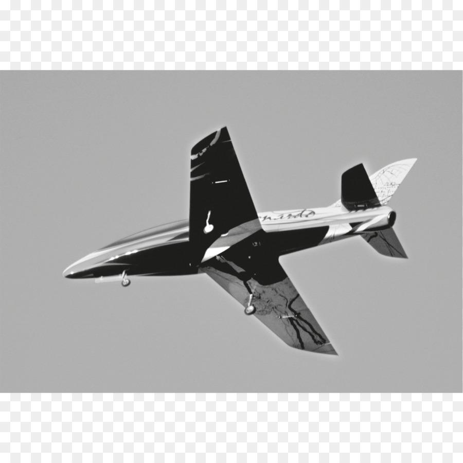 Descarga gratuita de Aviones, Avión Jet, Avión imágenes PNG