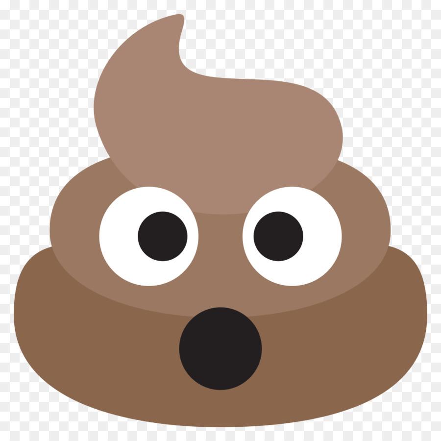 Descarga gratuita de Pila De Caca Emoji, Emoji, Las Heces imágenes PNG