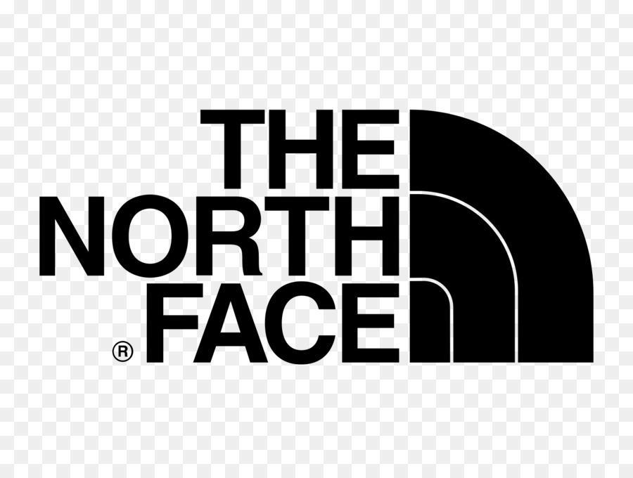 Descarga gratuita de North Face, Logotipo, Ropa Imágen de Png