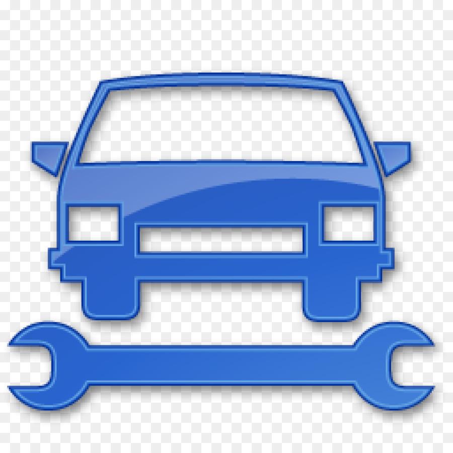 Descarga gratuita de Coche, De Automóviles Taller De Reparación De, Vehículo De Motor De Servicio Imágen de Png