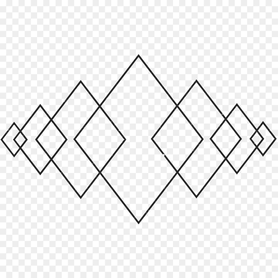 Descarga gratuita de La Geometría, El Minimalismo, Arte imágenes PNG