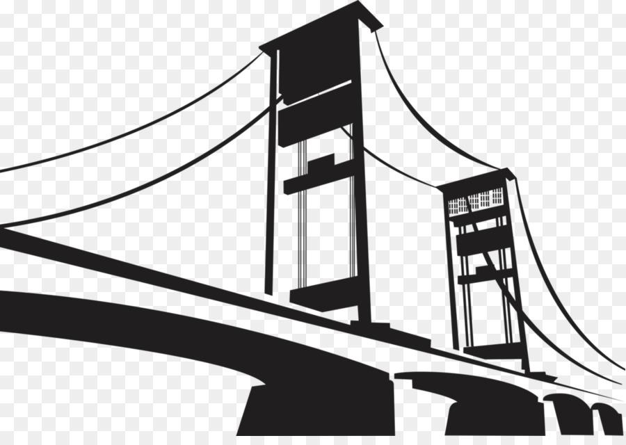 Descarga gratuita de Manera Ampera Bridge, Información, Palembang Imágen de Png