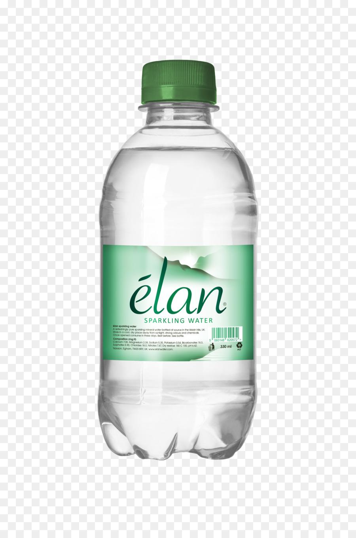 Descarga gratuita de Agua Destilada, El Agua Carbonatada, Agua imágenes PNG