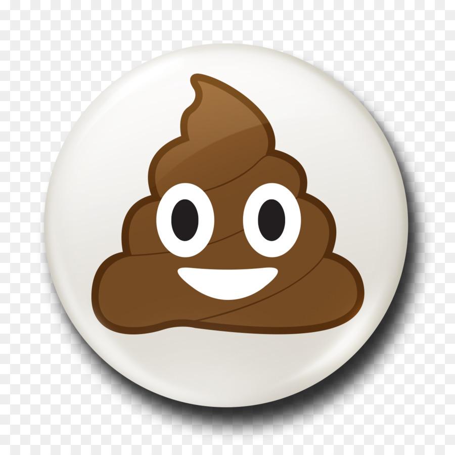 Descarga gratuita de Pila De Caca Emoji, Emoji, Camiseta imágenes PNG