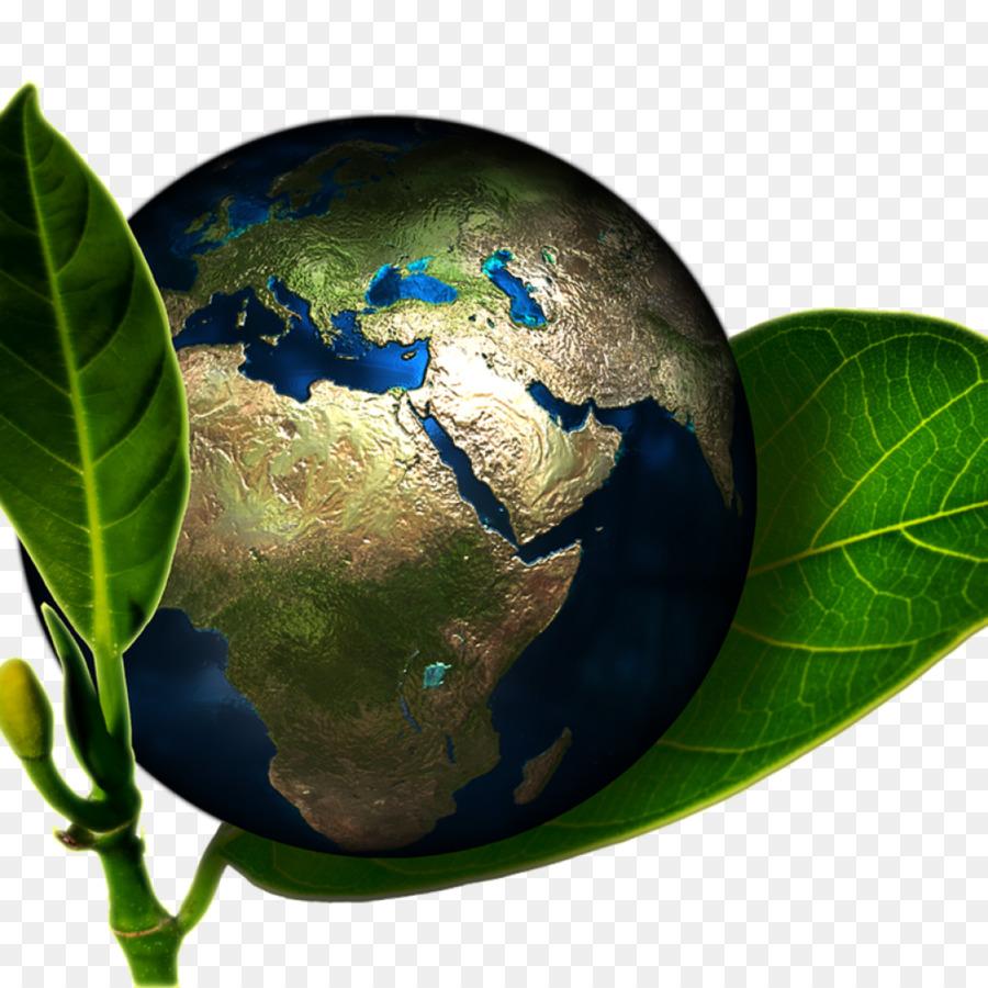 Descarga gratuita de Mundo, Entorno Natural, Ambientalmente Amigable imágenes PNG