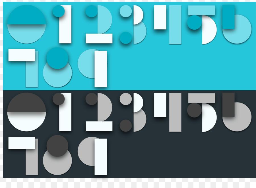 Descarga gratuita de Diseño De Material, Diseño Gráfico, Illustrator imágenes PNG