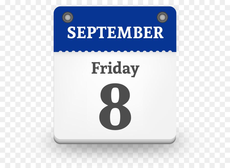 Descarga gratuita de Calendario, 16 De Septiembre, Septiembre Imágen de Png