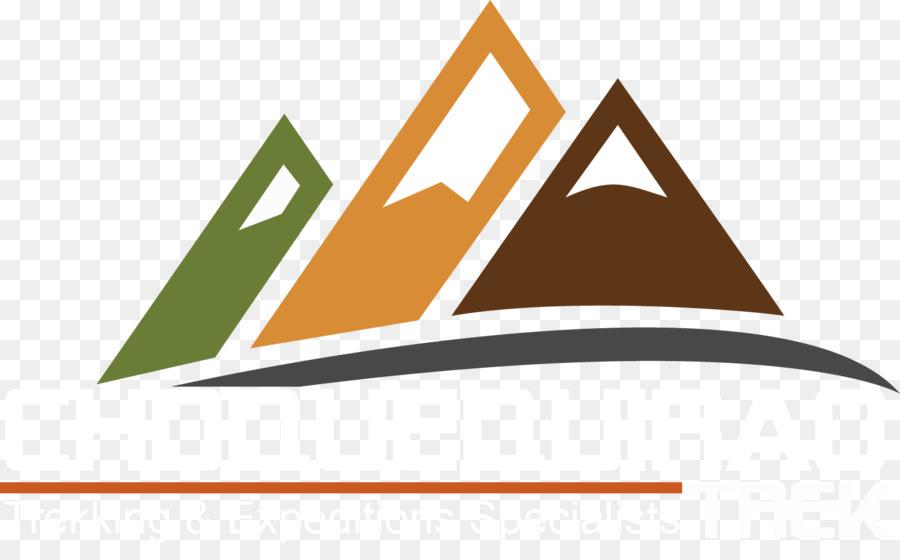 Descarga gratuita de Choquequirao, Machu Picchu, Cama Y Desayuno Imágen de Png
