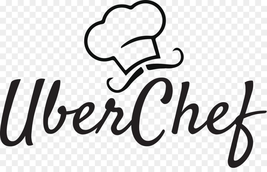 Chef La Cocina Logotipo Imagen Png Imagen Transparente