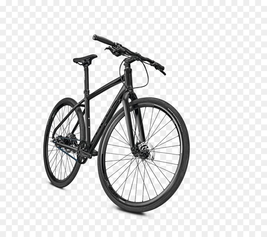 Descarga gratuita de Coche, Beltdriven De Bicicletas, Bicicleta imágenes PNG