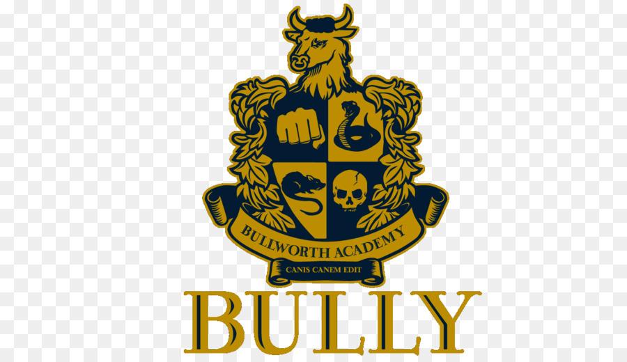 Descarga gratuita de Bully, Playstation 2, Xbox 360 Imágen de Png