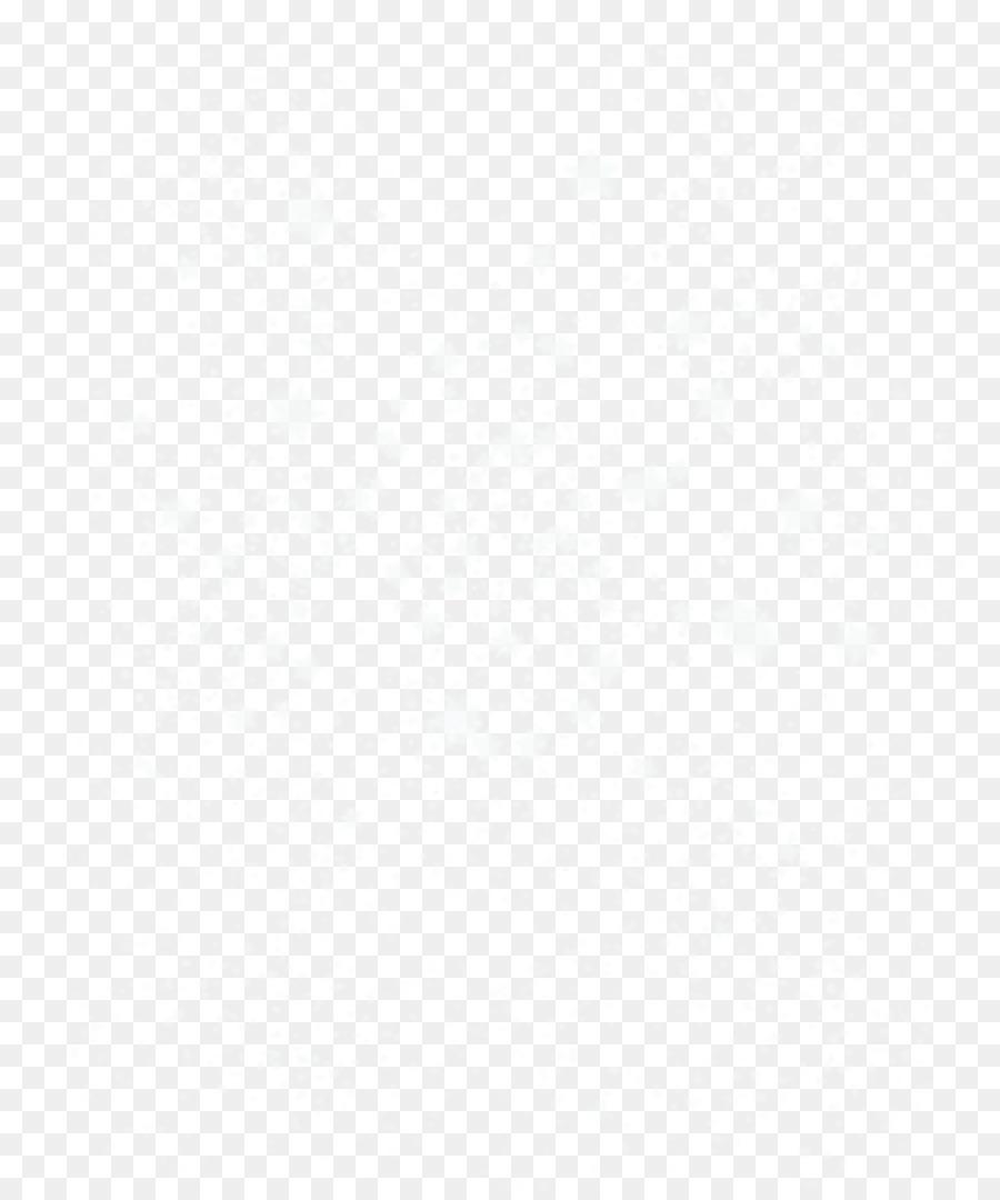 Descarga gratuita de Blanco, Gris, Línea imágenes PNG