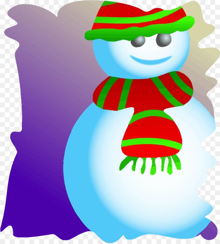 Descarga gratuita de La Navidad, Muñeco De Nieve, árbol De Navidad Imágen de Png