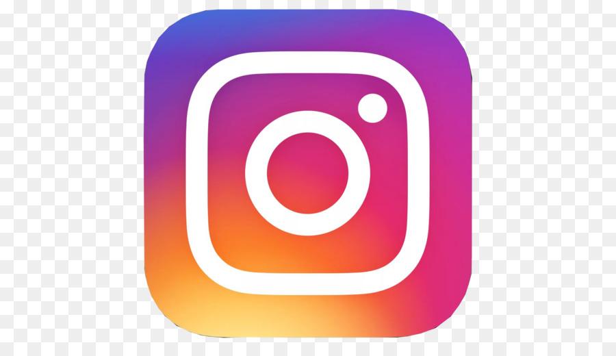 Descarga gratuita de Uso Compartido De Imágenes, Medios De Comunicación Social, Youtube imágenes PNG