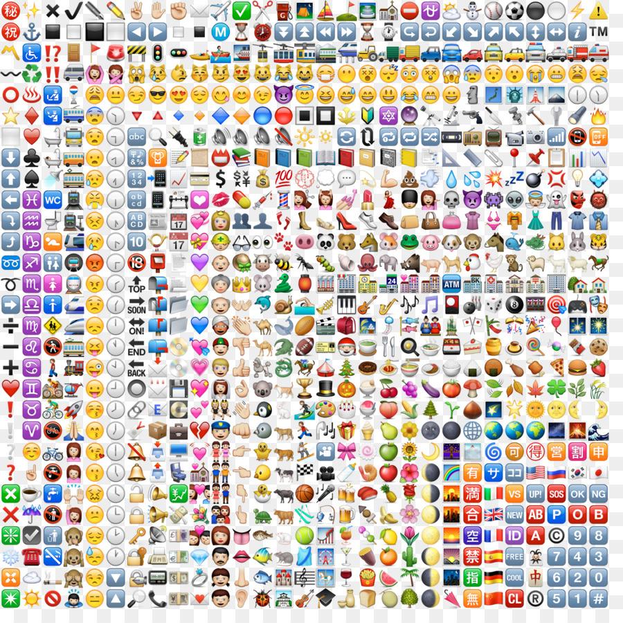 Descarga gratuita de Emoji, Emojipedia, Smiley imágenes PNG