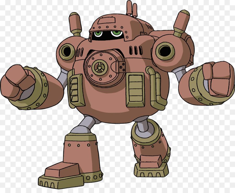 Descarga gratuita de Digimon World, Digimon, Guardromon Imágen de Png