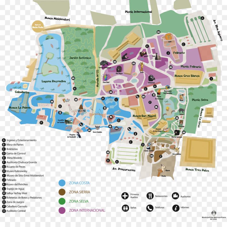 Descarga gratuita de Atlas Catalán, Mapa, Cartografía imágenes PNG