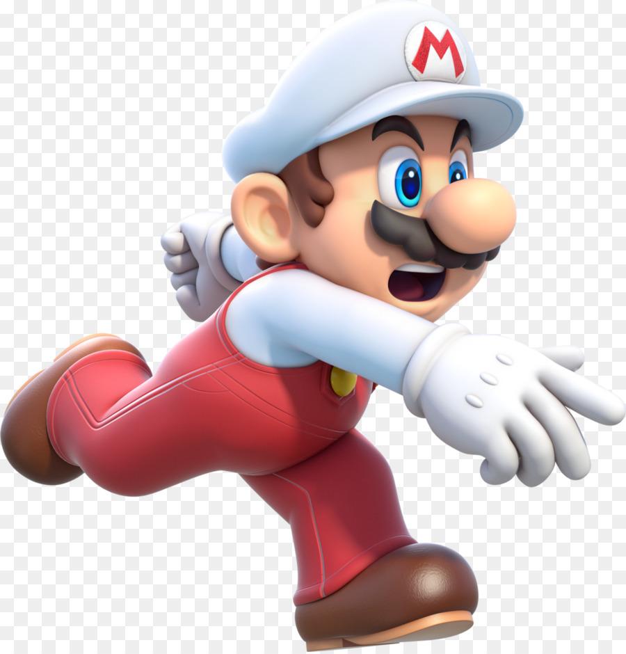 Super Mario 3d World, Super Mario 3d Land, Mario imagen png - imagen