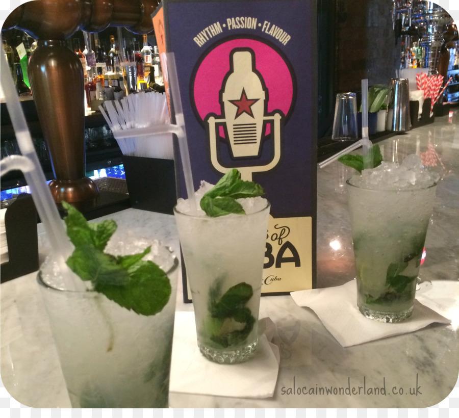Descarga gratuita de Bebida Destilada, Mint Julep, Mojito imágenes PNG