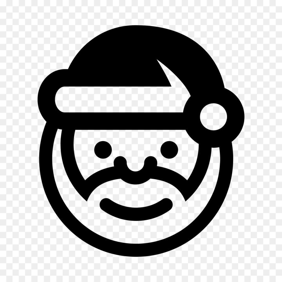 Descarga gratuita de Santa Claus, Iconos De Equipo, Rudolph Imágen de Png
