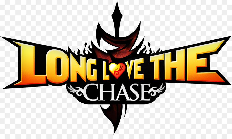 Descarga gratuita de Grand Chase, Brasil, Elsword Imágen de Png