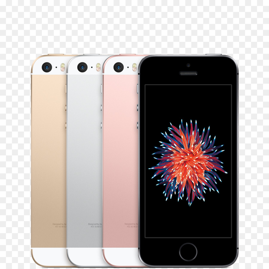 Descarga gratuita de Iphone 7 Plus, Iphone, Iphone 5 imágenes PNG