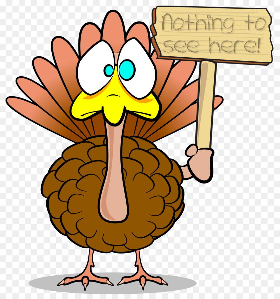 Descarga gratuita de Turquía, Día De Acción De Gracias, Poema Día De Acción De Gracias Imágen de Png