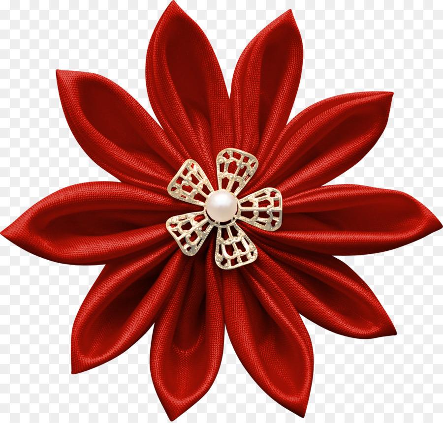 Descarga gratuita de Flor, Azul, Las Flores Cortadas Imágen de Png
