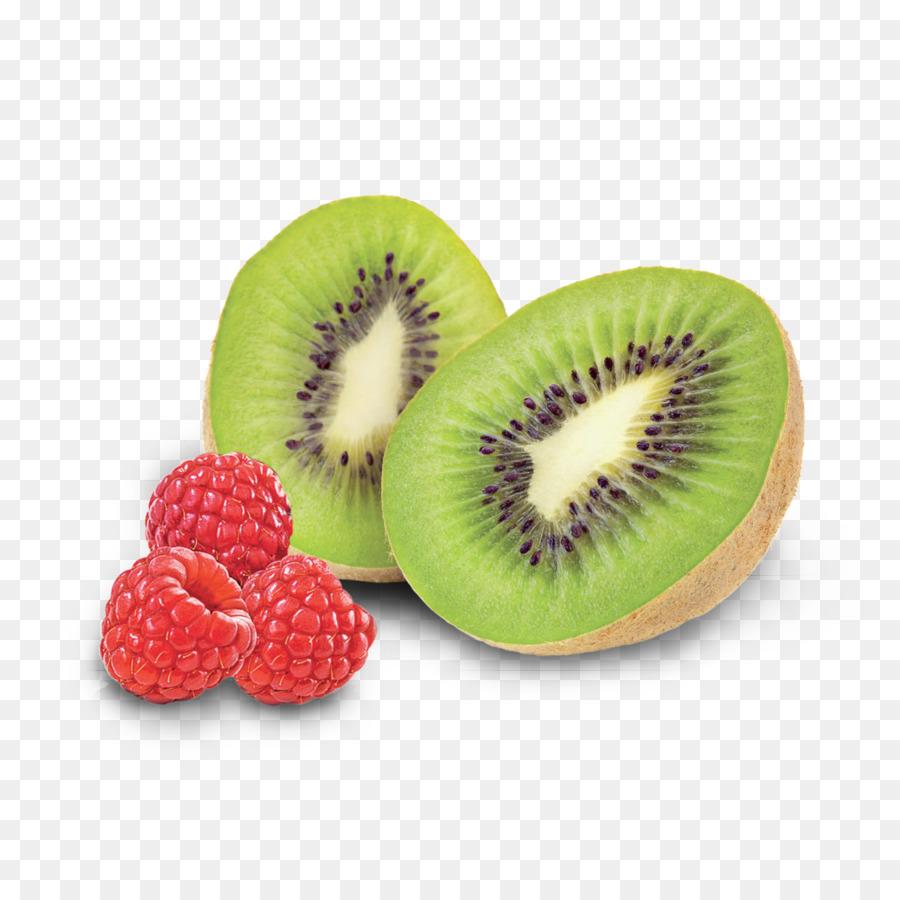 Descarga gratuita de Helado De Yogur, Kiwi, Sorbete De imágenes PNG