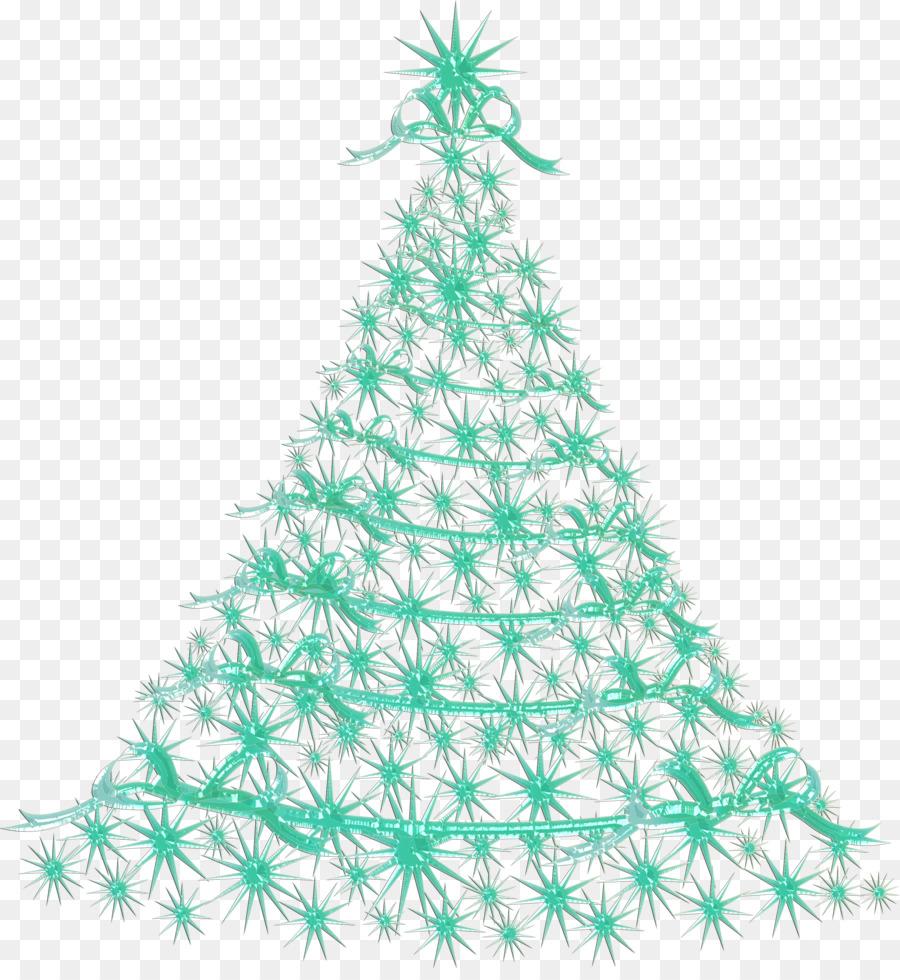 Descarga gratuita de árbol De Navidad, La Navidad, Decoración De La Navidad Imágen de Png