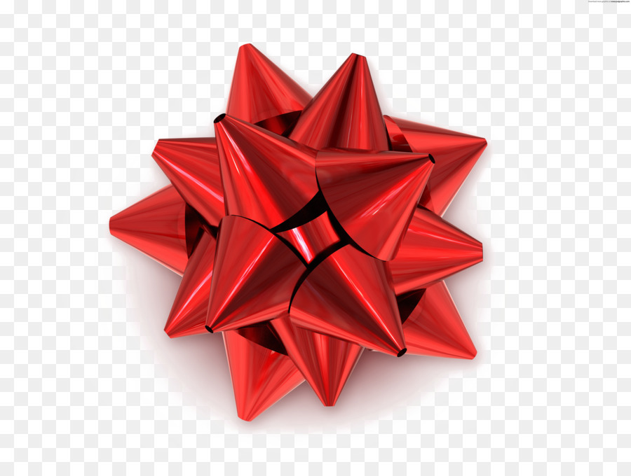 Descarga gratuita de Regalo, La Navidad, Bastón De Caramelo Imágen de Png