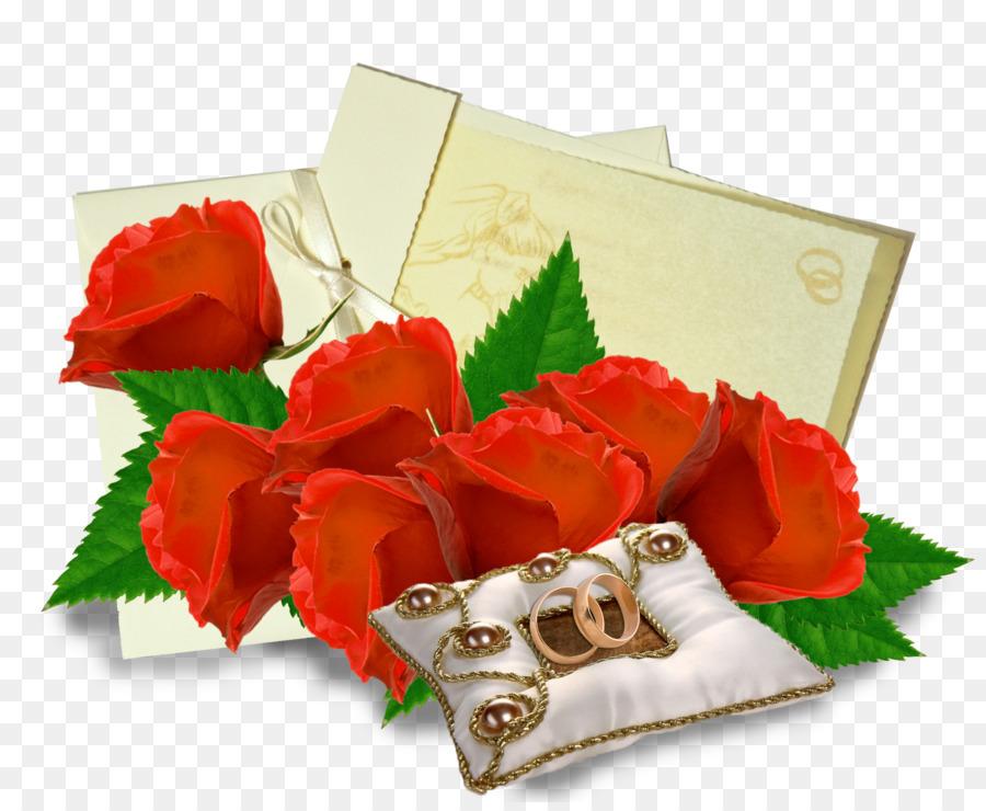Descarga gratuita de Flor, Rojo, Las Flores Cortadas imágenes PNG