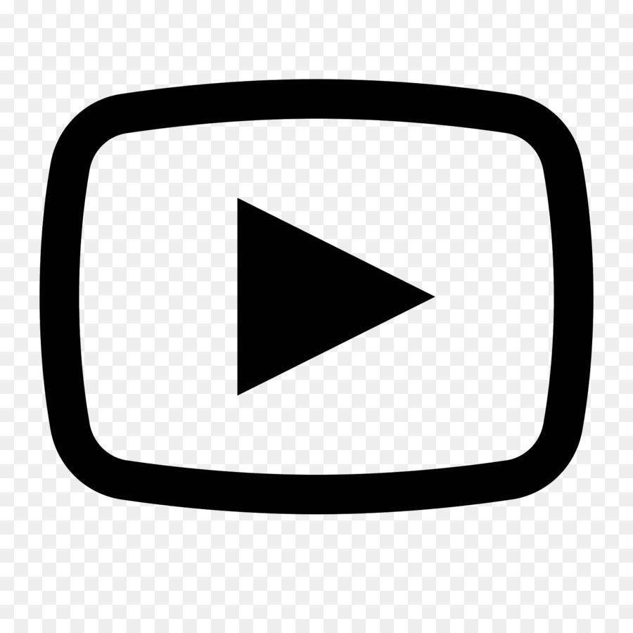 Descarga gratuita de Youtube, 2018 Itb De Berlín, Brian Un Thomasson Plc Imágen de Png