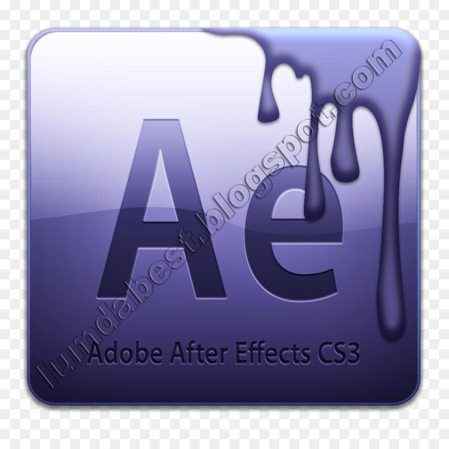 Descarga gratuita de Adobe After Effects, Software De Computadora, Los Efectos Visuales Imágen de Png
