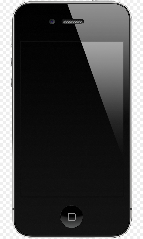 Descarga gratuita de Iphone 4, Iphone 4s, Iphone 5 imágenes PNG