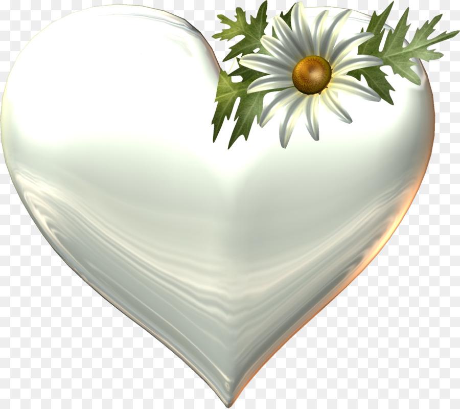Descarga gratuita de Corazón, Iconos De Equipo, Color Imágen de Png