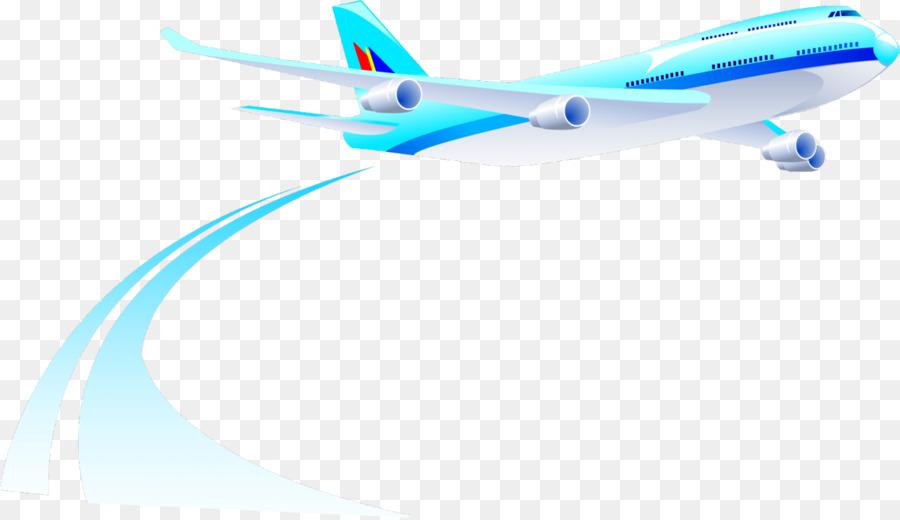 Descarga gratuita de Avión, Vuelo, Los Viajes Aéreos imágenes PNG