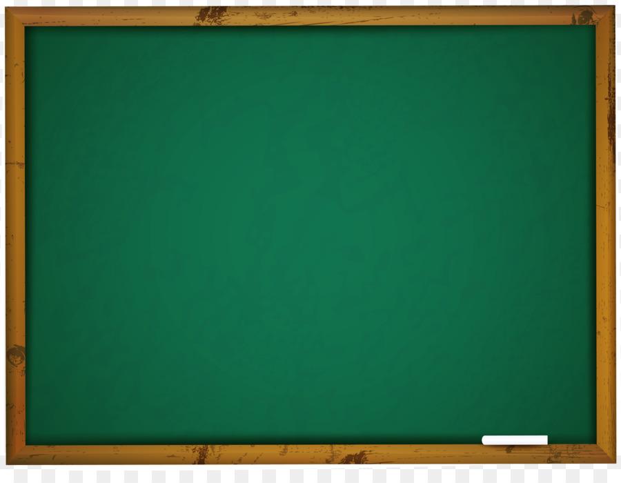 Descarga gratuita de Blackboard, Fondo De Escritorio, Presentación Imágen de Png