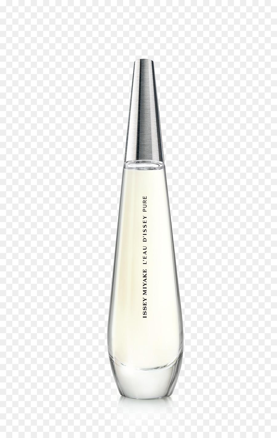 Descarga gratuita de Perfume, Eau De Toilette, Leau Dissey Imágen de Png