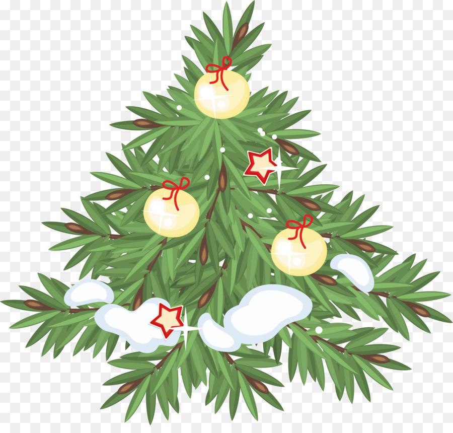 Descarga gratuita de Muñeco De Nieve, Dibujo, La Navidad Imágen de Png