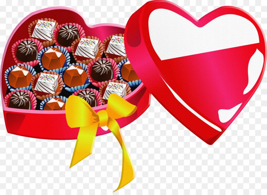 Descarga gratuita de El Día De San Valentín, Regalo, El Vinagre De San Valentín imágenes PNG