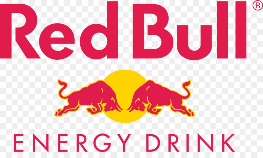 Descarga gratuita de Red Bull, Krating Daeng, Bebida Energética Imágen de Png
