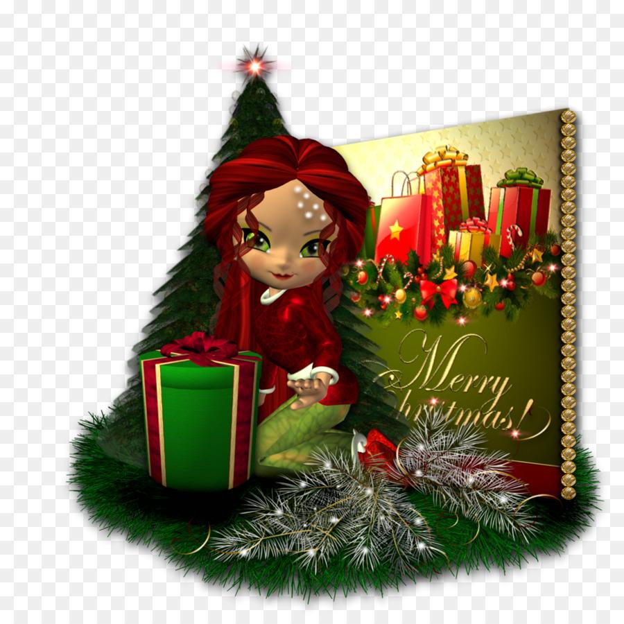 Descarga gratuita de La Navidad, Adorno De Navidad, Illustrator Imágen de Png