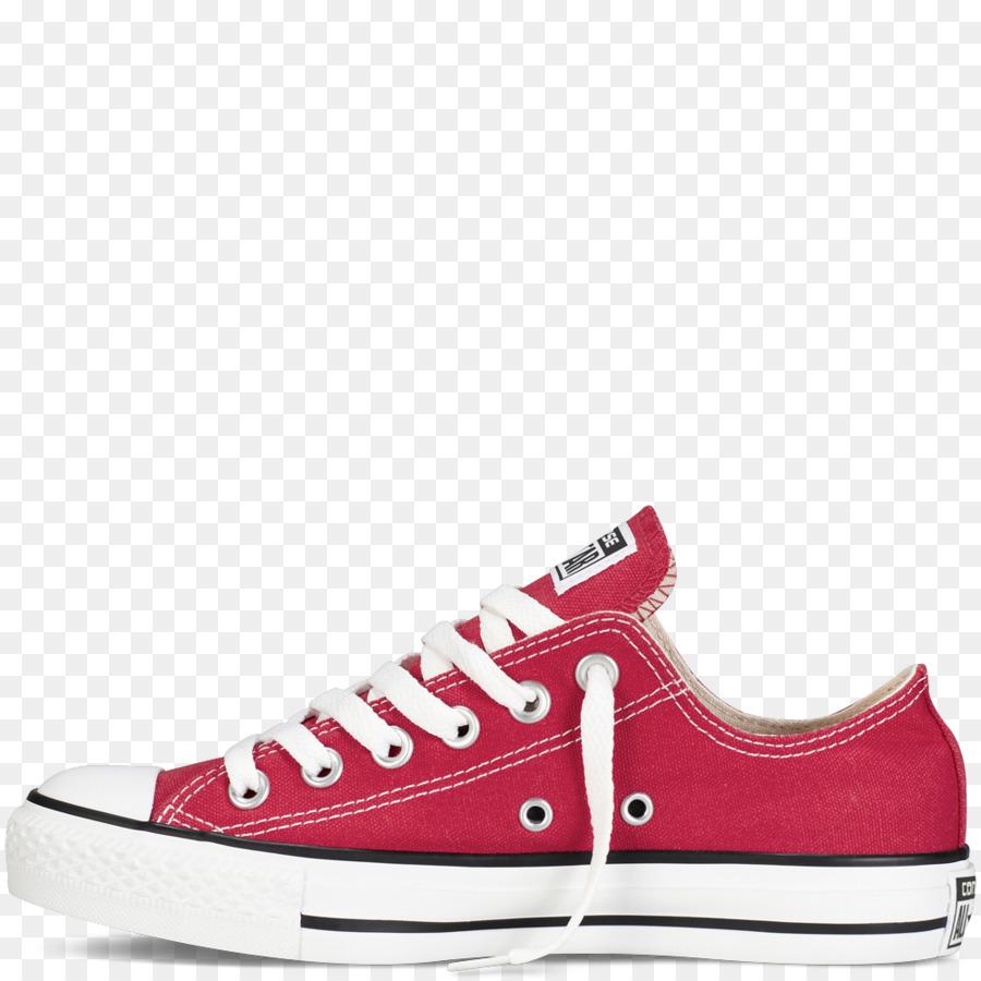 converse logo png zapatos