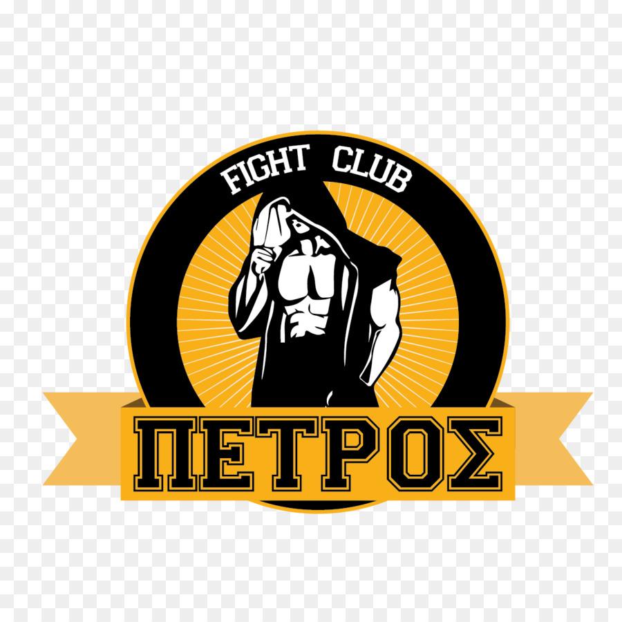 Descarga gratuita de Logotipo, Boxeo, Kickboxing imágenes PNG